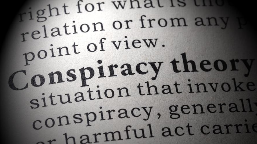 OPINION: Beyond Conspiracies and Speculative Assumptions