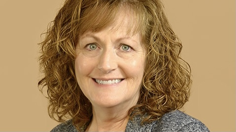 GREEN TO LEAD RMC PLANNED GIVING AND TRUST SERVICES DEPARTMENT
